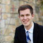Pianist William Leicht, Southern Methodist University
